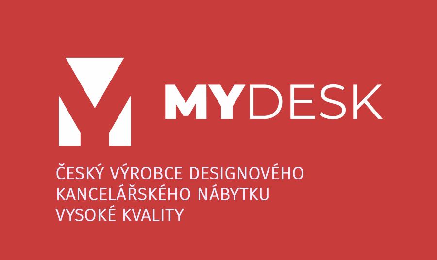 MYDESK - výrobce kancelářského nábytku