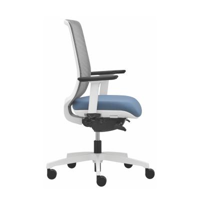 Kancelářská židle RIM VICTORY 1411