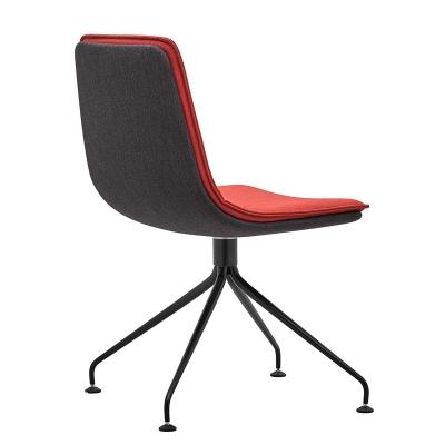Konferenční židle RIM EDGE 4201.03
