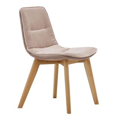 Konferenční židle RIM EDGE 4201.06