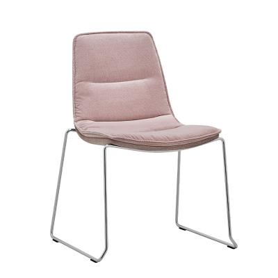 Konferenční židle RIM EDGE 4201.07