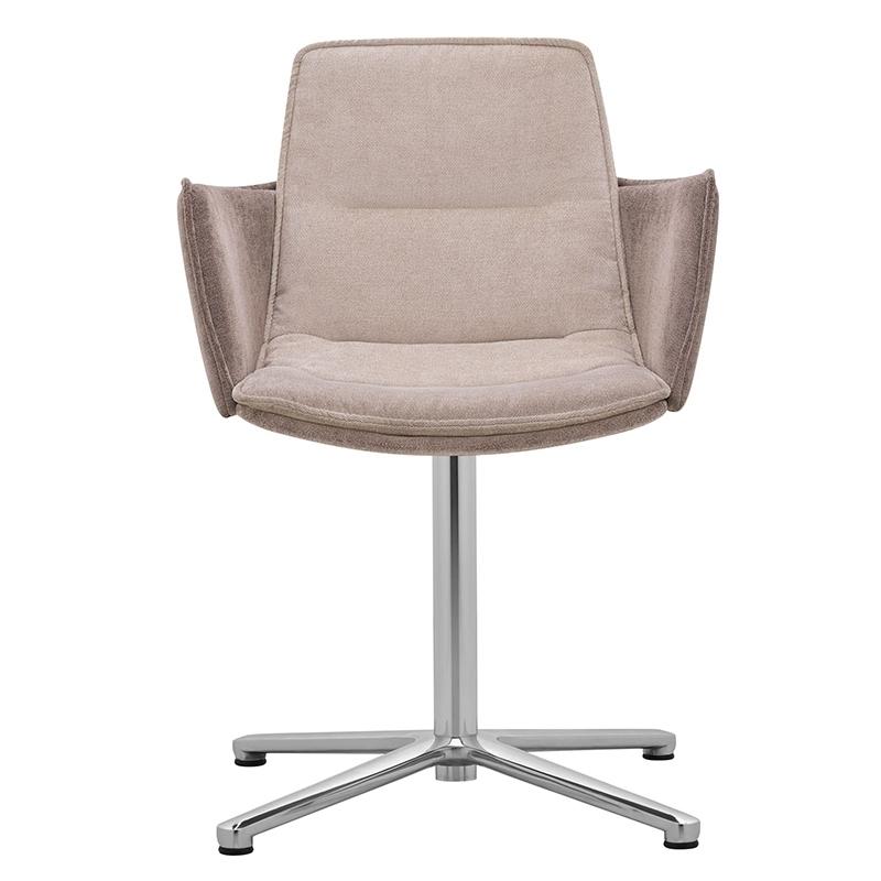 Konferenční židle RIM EDGE 4202.01