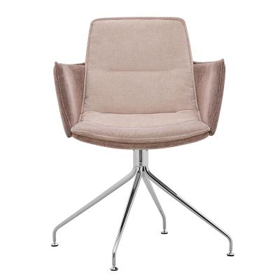 Konferenční židle RIM EDGE 4202.03