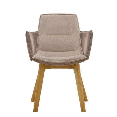 Konferenční židle RIM EDGE 4202.06