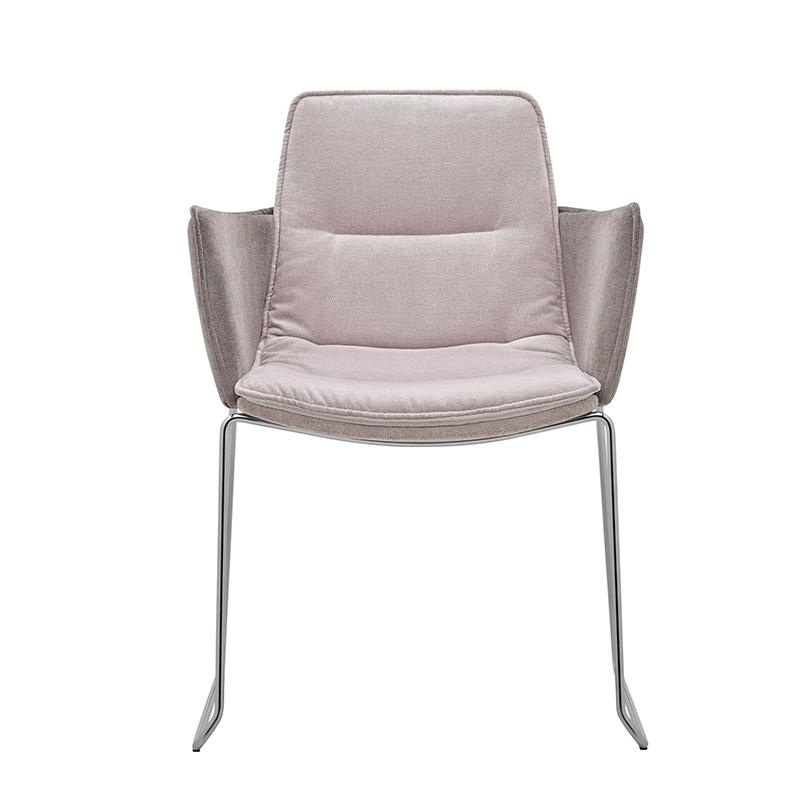 Konferenční židle RIM EDGE 4202.07