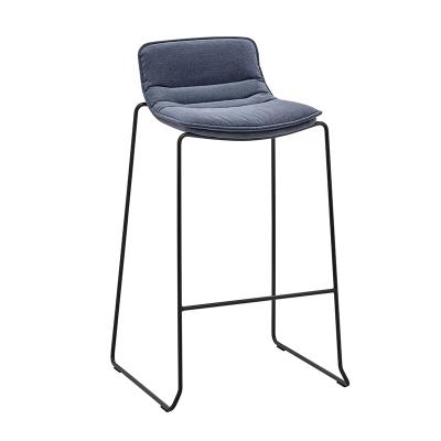 Konferenční židle RIM EDGE 4211.13