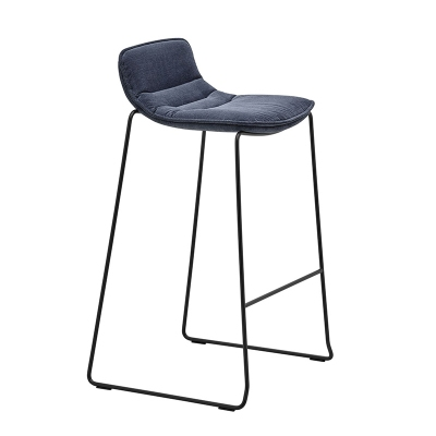 Konferenční židle RIM EDGE 4201.01