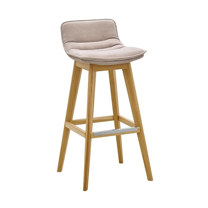 Konferenční židle RIM EDGE 4211.14