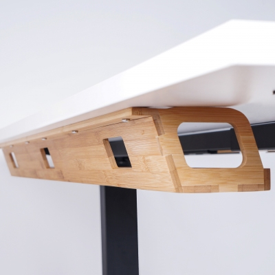 Cable tray BAMBOO