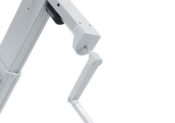 Tallum Pro 100 HC 140x80
