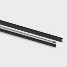 Crossbar extension - Steelforce Pro 200/210 HC