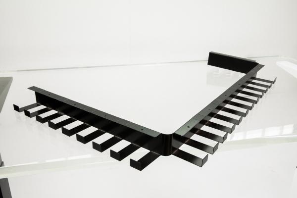 Cable tray Flex