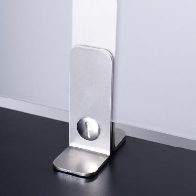 Screen holder Stainless steel