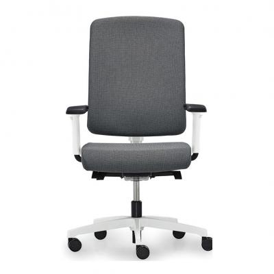 Kancelářská židle RIM FLEXI 1114