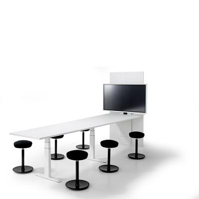 670 SLS Meeting Basic Extension