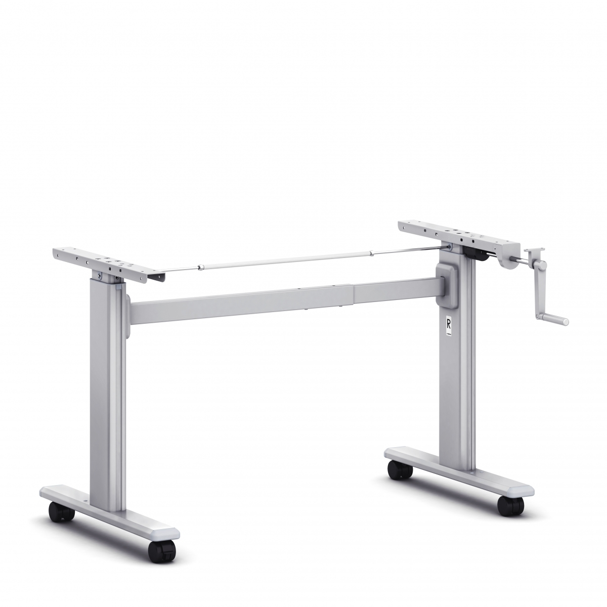 Steelforce Pro 100 HC (80x67cm)
