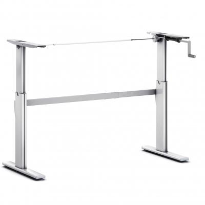 Steelforce Pro 100 HC (138x67cm)