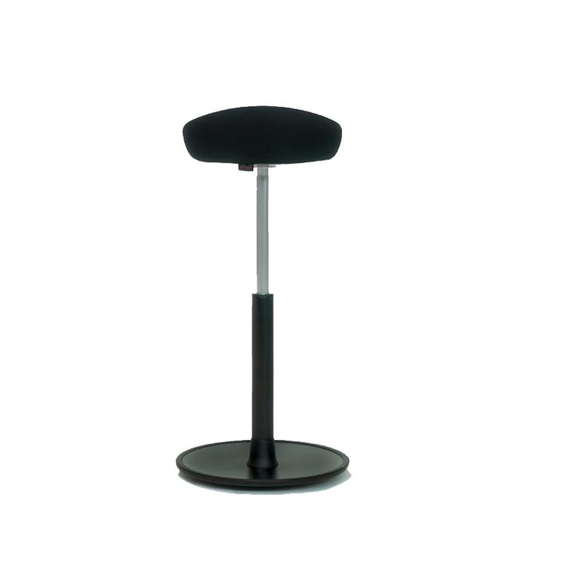 Balanční židle Actiforce ACTIVITY