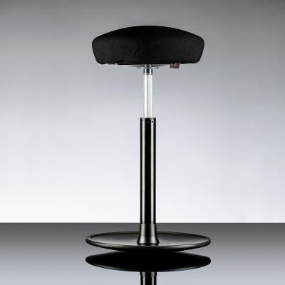 Balanční židle ACTIVITY