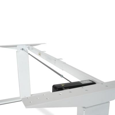 Kancelářský stůl TOLLER - MW