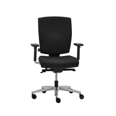 Kancelářská židle RIM ANATOM 986 B