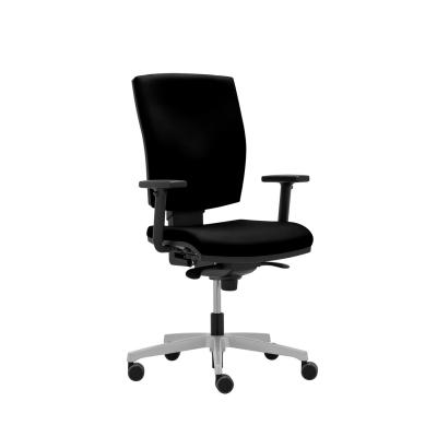 Kancelářská židle ANATOM