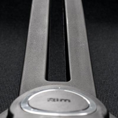 Kancelářská židle FLEXI - B