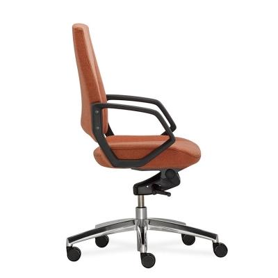 Kancelářská židle RIM TEA 1303