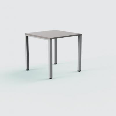 CLINCH 80 kancelářský stůl