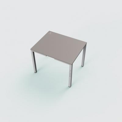 CLINCH 100 kancelářský stůl
