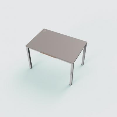 CLINCH 120 kancelářský stůl