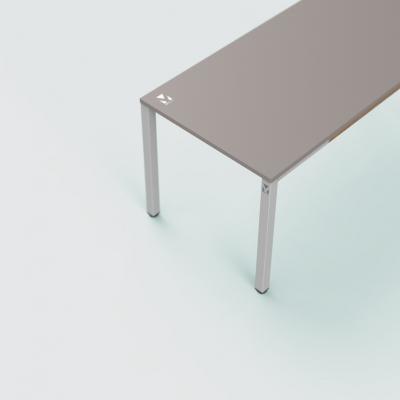 CLINCH 140 kancelářský stůl