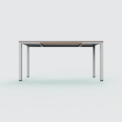 CLINCH 160 kancelářský stůl