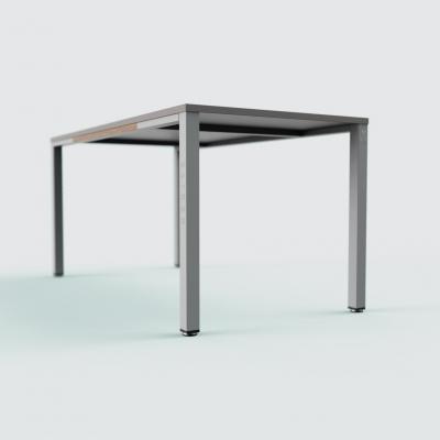 CLINCH 180 kancelářský stůl