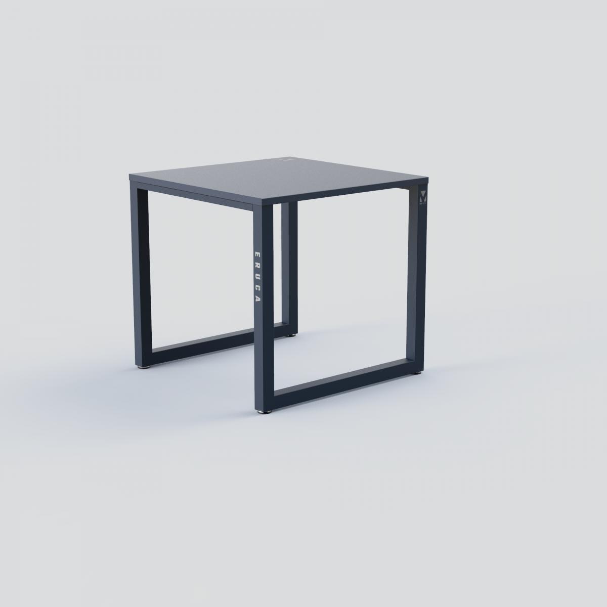ERUCA 80 kancelářský stůl