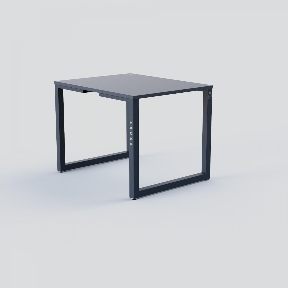 ERUCA 100 kancelářský stůl