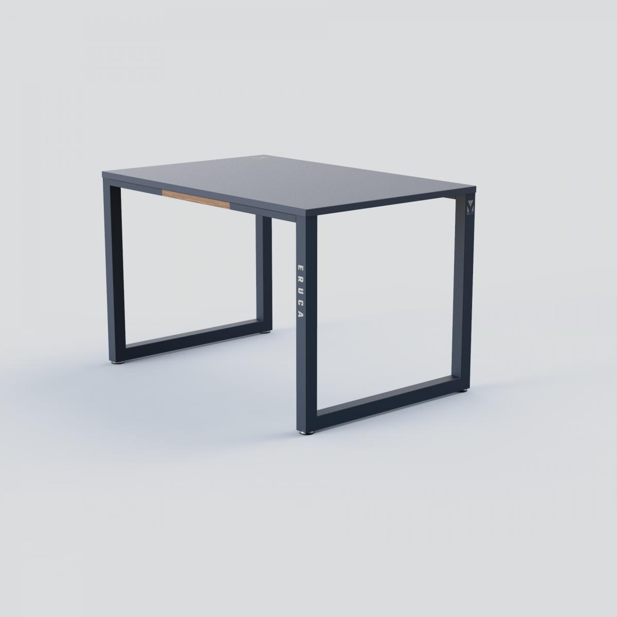 ERUCA 120 kancelářský stůl