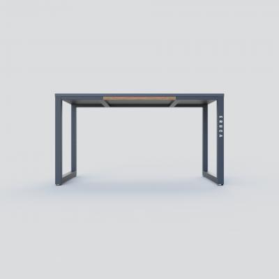 ERUCA 140 kancelářský stůl