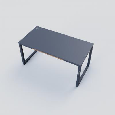 ERUCA 160 kancelářský stůl