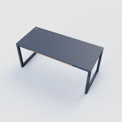 ERUCA 180 kancelářský stůl
