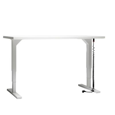 Kancelářský stůl TOLLER +