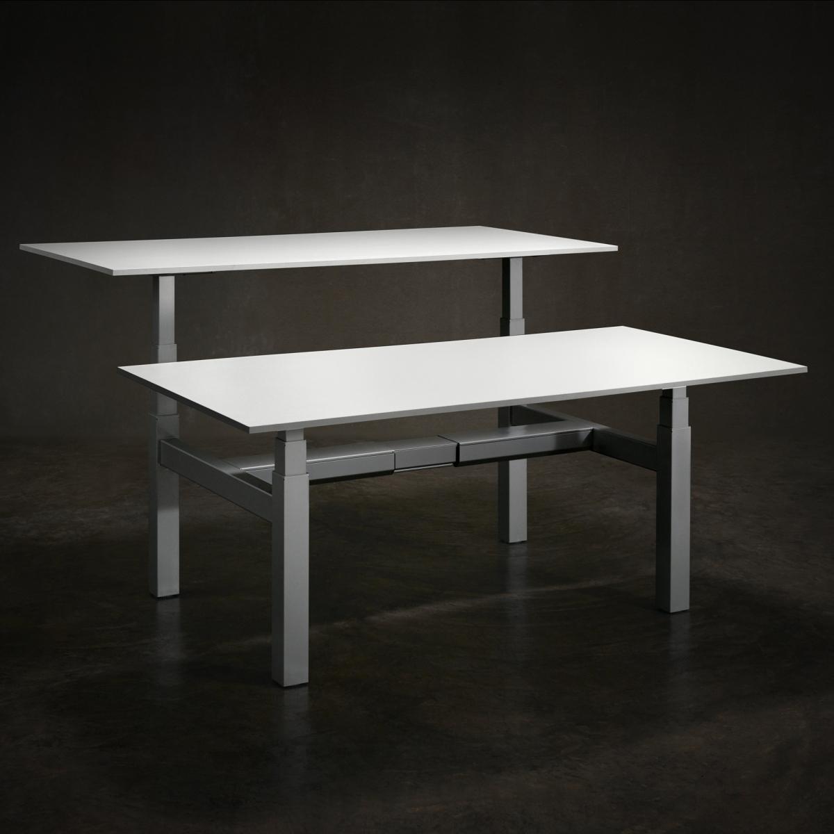 Tallum Pro 470 SLS Bench
