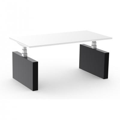 Leg cover single frame - pro série 370 / 470 / 570 / 670
