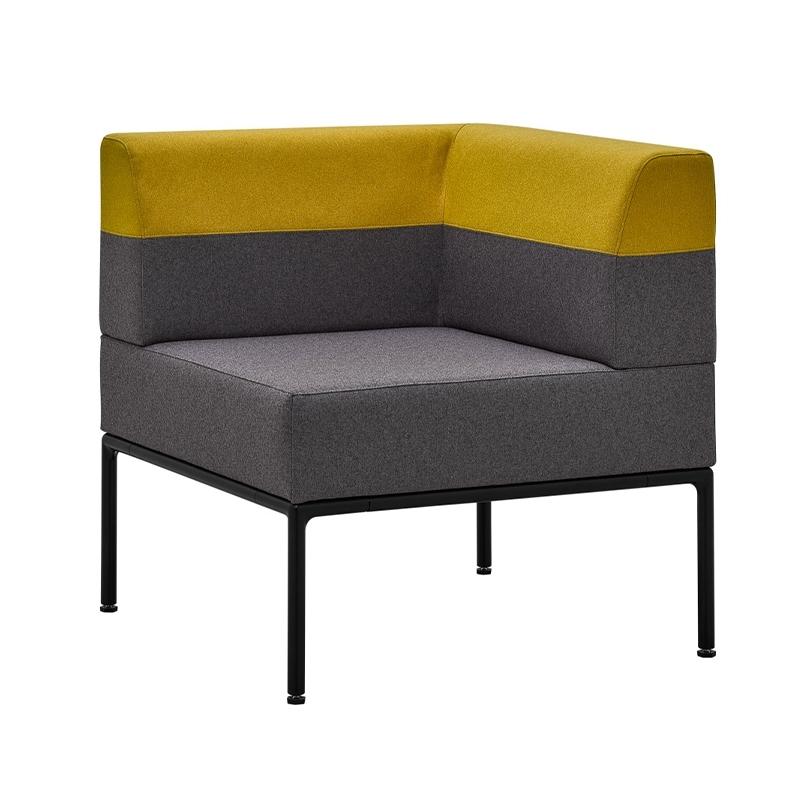 Odpočivný nábytek RIM  MODULAR 5114