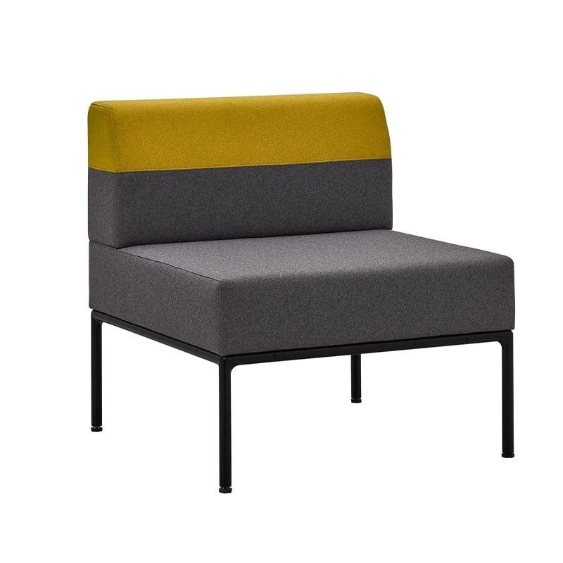 Odpočivný nábytek RIM  MODULAR 5111