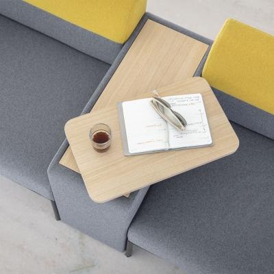 Odpočivný nábytek RIM  MODULAR 5112