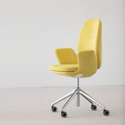 Kancelářská židle RIM MUUNA 3101.04