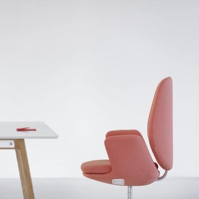 Kancelářská židle RIM MUUNA 3101.15