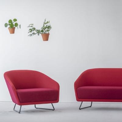 Odpočivný nábytek RIM ORGANIX 5262