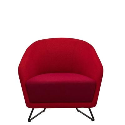 Odpočivný nábytek RIM ORGANIX 5261